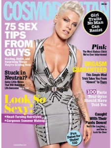Pink-Cosmo-Cover-mdn