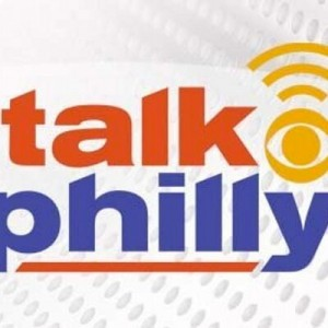 talk_philly_logo_400x400