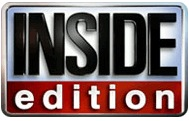 insideedition