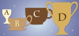 c cup full